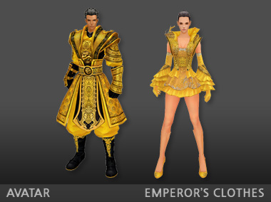 2016_0713_emperorclothes1_preview.jpg (380×284)