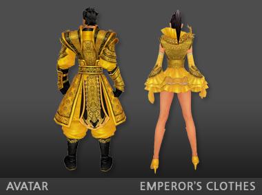 2016_0713_emperorclothes2_preview.jpg (380×284)