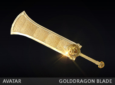 2016_0713_golddragon_blade_preview.jpg (380×284)