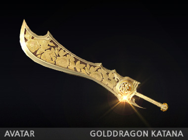 2016_0713_golddragon_katana_preview.jpg (380×284)