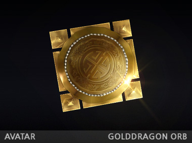 2016_0713_golddragon_orb_preview.jpg (380×284)