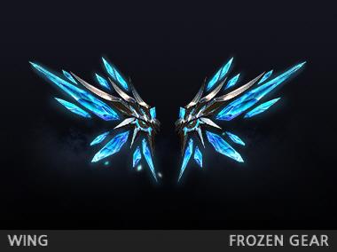 2018_1205_frozengear_wing_preview.jpg (380×284)