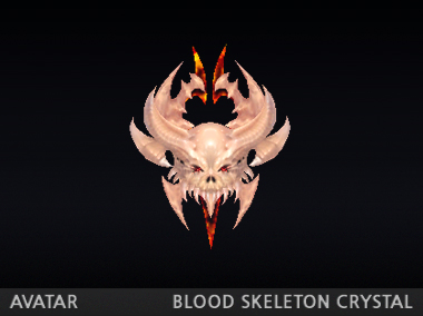 2014_1124_blood skeleton crystal_preview.jpg (380×284)