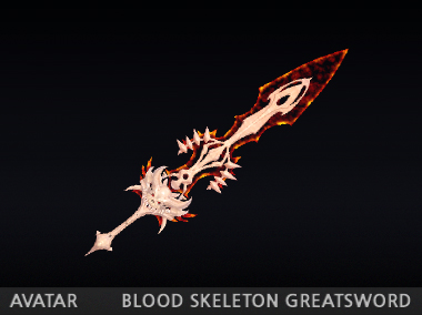 2014_1124_blood skeleton greatsword_preview.jpg (380×284)