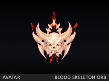 2014_1124_blood skeleton orb_preview.jpg (380×284)