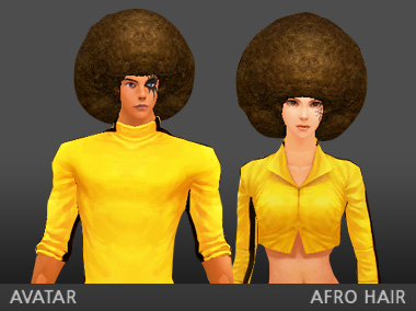 preview_afrohair.jpg (380×284)