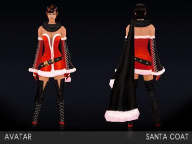 avatar_santa_2.jpg (380×284)